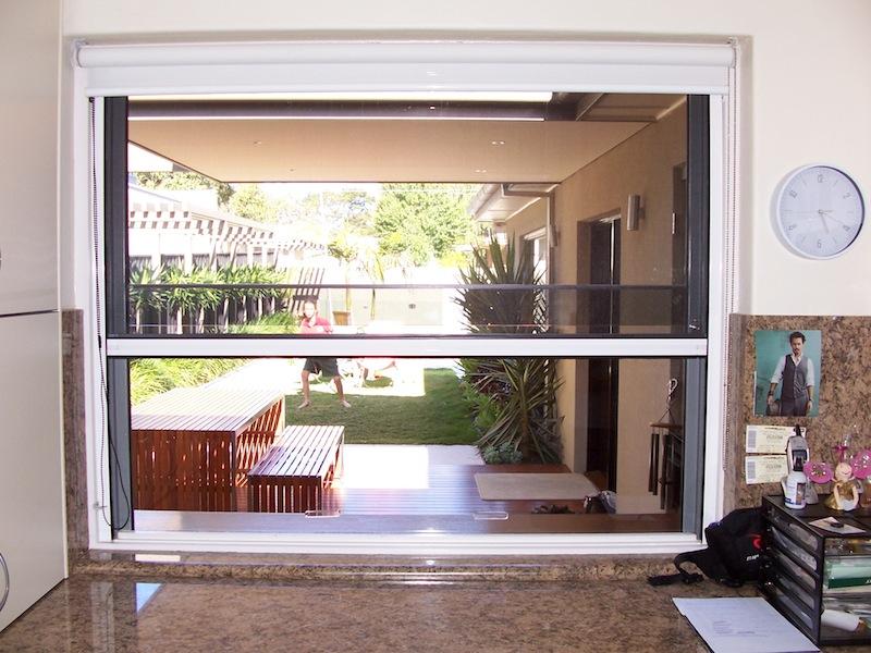 Flyscreens for doors amp windows melbourne