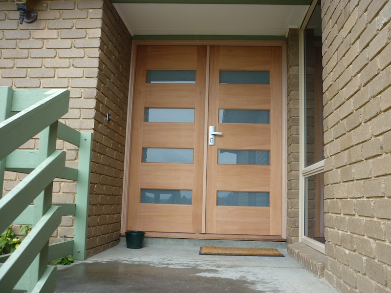 Front Doors Australia Front Door Designs By Joondalup Doors & Collection Wooden Doors Canberra Pictures - Woonv.com - Handle idea pezcame.com